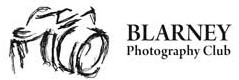 Blarney Photography Club