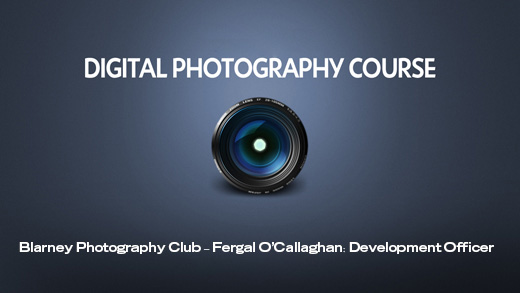 photo-course-copy