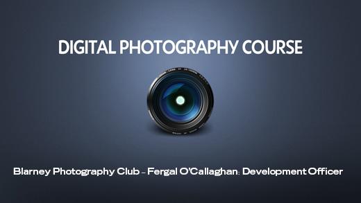 photo-course-copy