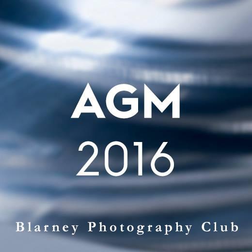 BPC_AGM