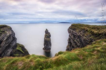 bromore-cliffs-16