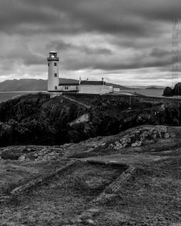 fanad-lighthouse-16