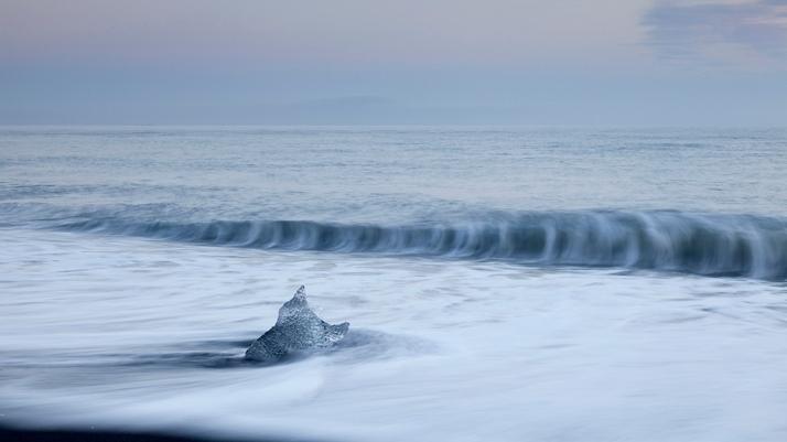 iceandwave