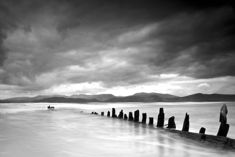 lipf_mark-gorman_sunbeam-rossbeigh_blarney-photography-club