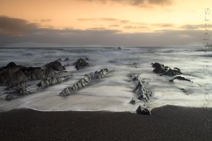 owenahincha-sunset