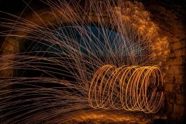 waterloo-sparks-1