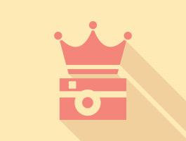 crown-distinctions