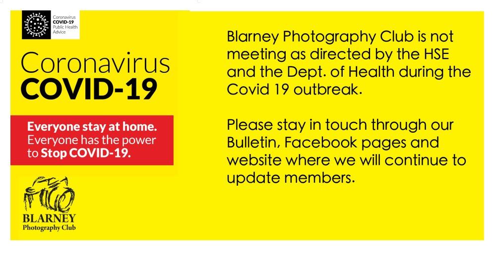 Corona Virus Cl
